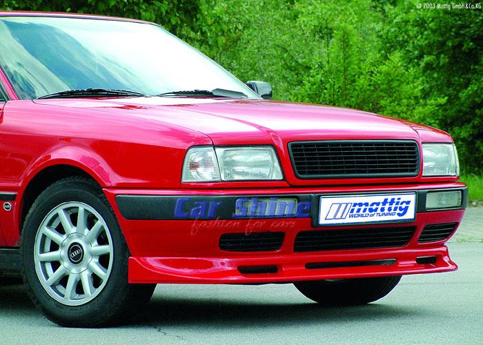 Audi%20-%2080%20Styling%20-%20Mattig%20F